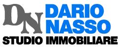 DARIO NASSO – Studio Immobiliare